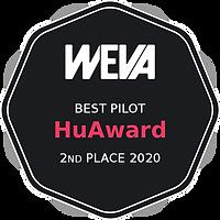 weva-huaward-2020-best-pilot-2-place_bad