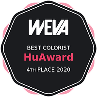 weva-huaward-2020-best-colorist-4-place_