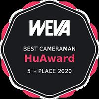 weva-huaward-2020-best-cameraman-5-place