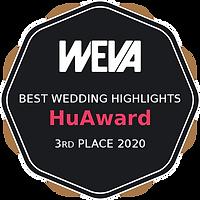 weva-huaward-2020-best-wedding-highlight