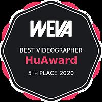 weva-huaward-2020-best-videographer-5-pl