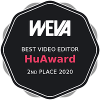 weva-huaward-2020-best-video-editor-2-pl