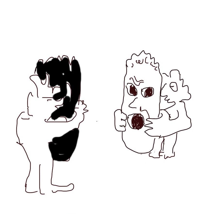 maskenspieler