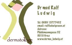 ralf logo