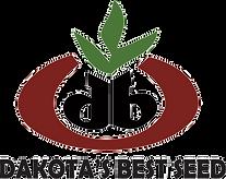 Dakota's%20Best%20Logo_edited.png