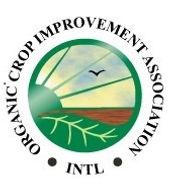 OCIA Promotional Logos.jpg