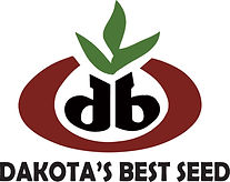 Dakota's Best Logo.jpg