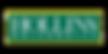 Hollins-University%20bigger_edited.png