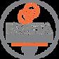 ISMETA-WebButtons_03-RSMT.png