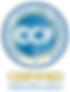 CCF-CertExecutive(web).png