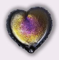 Heart 2 Store Image-Clean.jpg