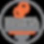 ISMETA-WebButtons_04-RSMET.png