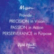 MissionandVision-2.png