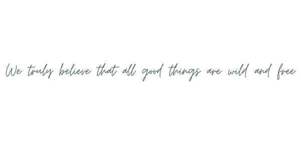 all good things.png