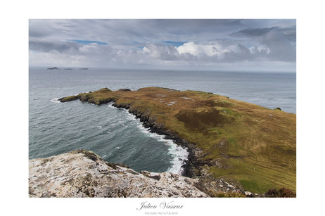 Beauté Celtes-16 (Islands)