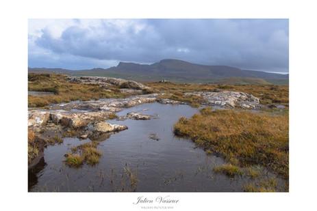 Beauté Celtes-5 (Islands)