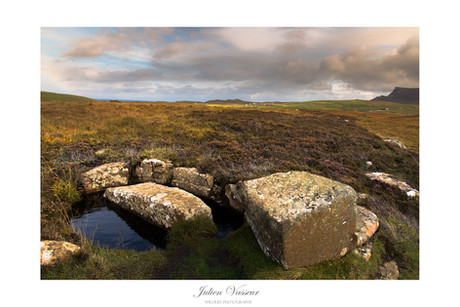 Beauté Celtes-6 (Islands)