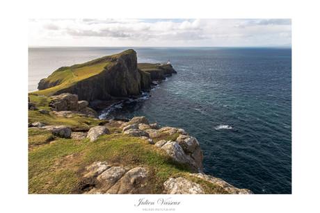 Beauté Celtes-15 (Islands)