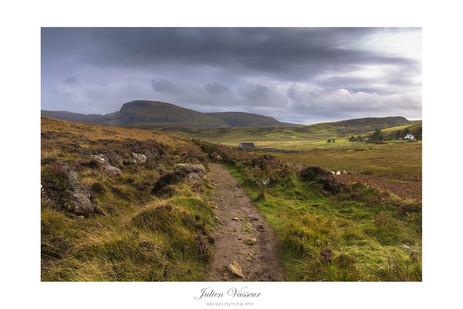 Beauté Celtes-8 (Islands)