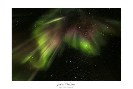 Aurora australis-2