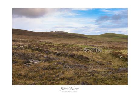 Beauté Celtes-4 (Islands)