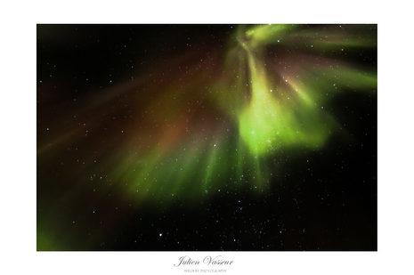 Aurora australis-1