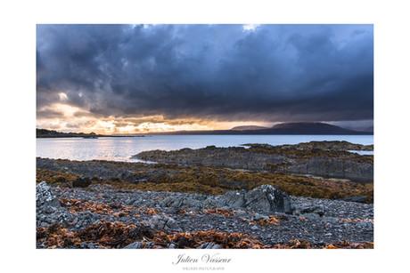 Beauté Celtes-10 (Islands)