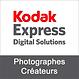 logo_photographes_créateurs.PNG