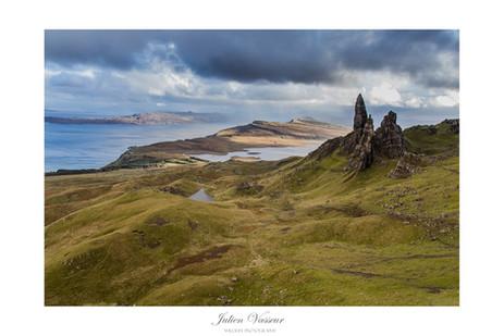 Beauté Celtes-12 (Islands)