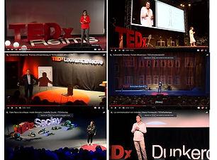 8 TEDx sur la CNV.jpg