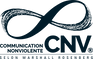 AFFCNV-logotype-cnv-technique_BLACK-min.