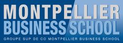 Intervenant MBS- MBA Management