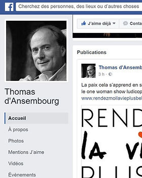 ob_4ad0b6_soutien-thomas-d-ansembourg.JP