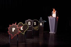 Rencontre INET Strasbourg