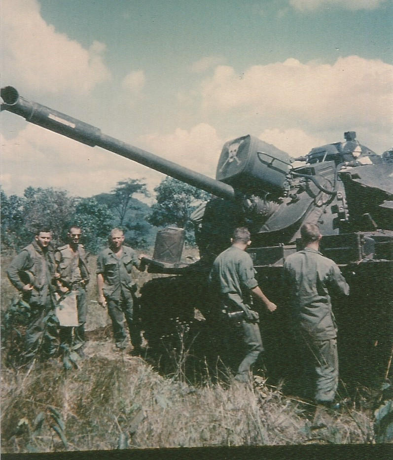 Vietnam 1967 Photo 10.jpg