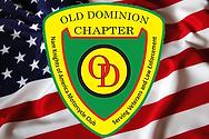 OD Logo.png