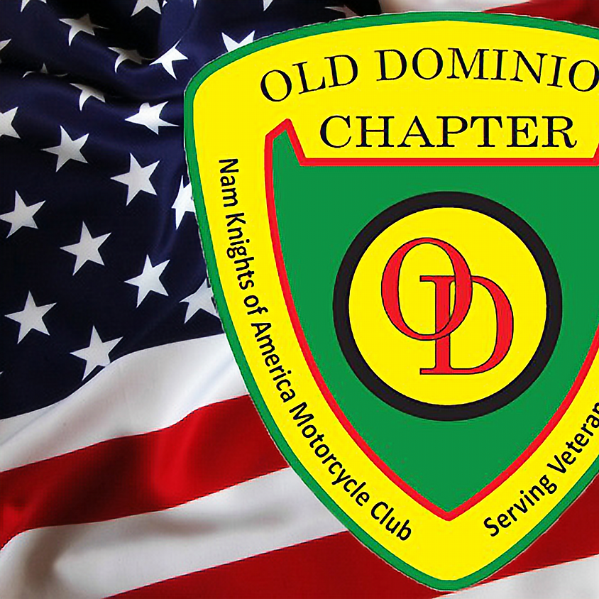 OD Monthly Chapter Meeting