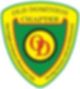 Old Dominion Logo