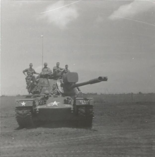 Vietnam 1967 Photo 8.jpg