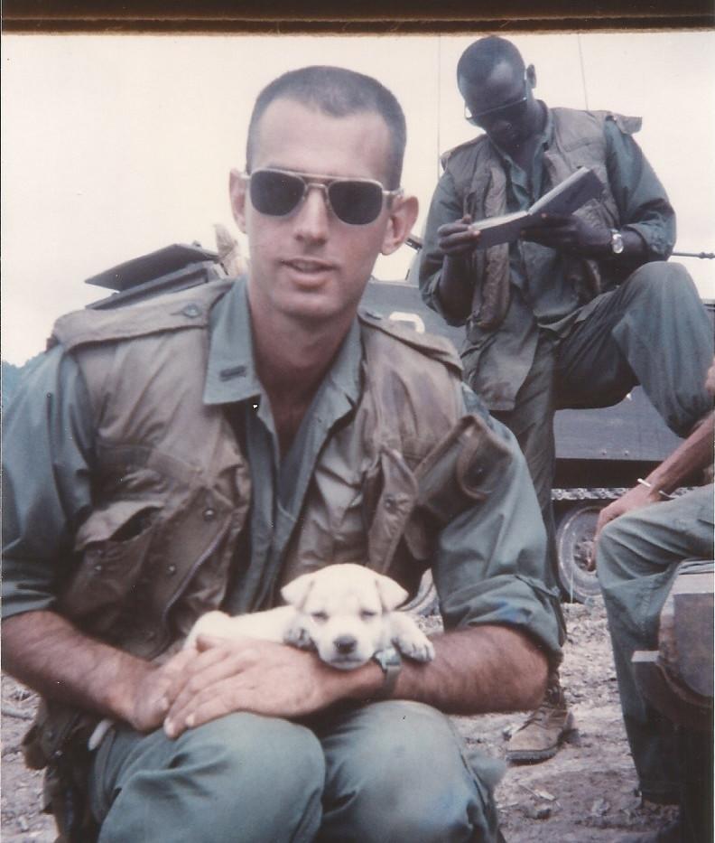 Vietnam 1967 Photo 20.jpg