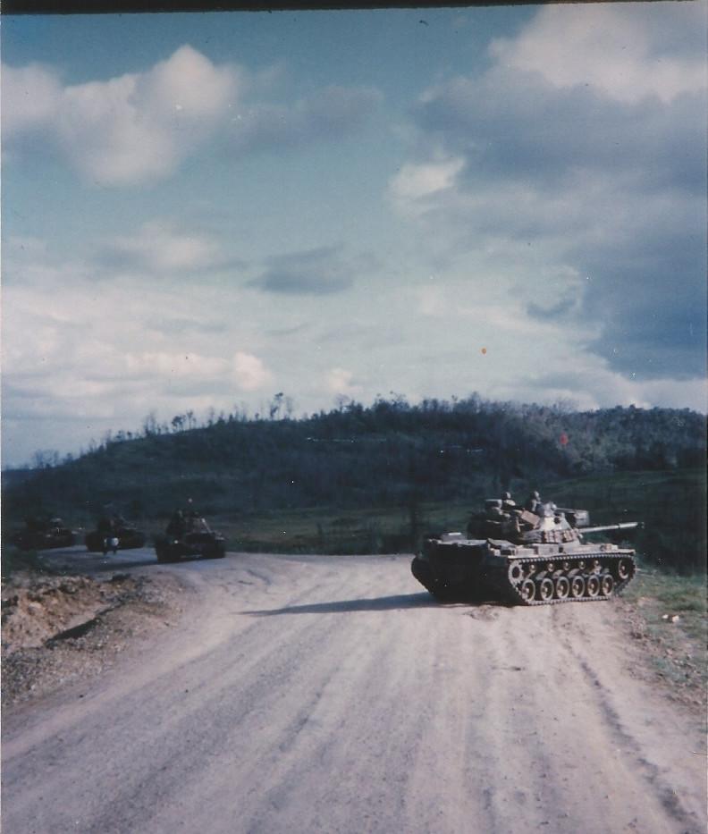 Vietnam 1967 Photo 16.jpg