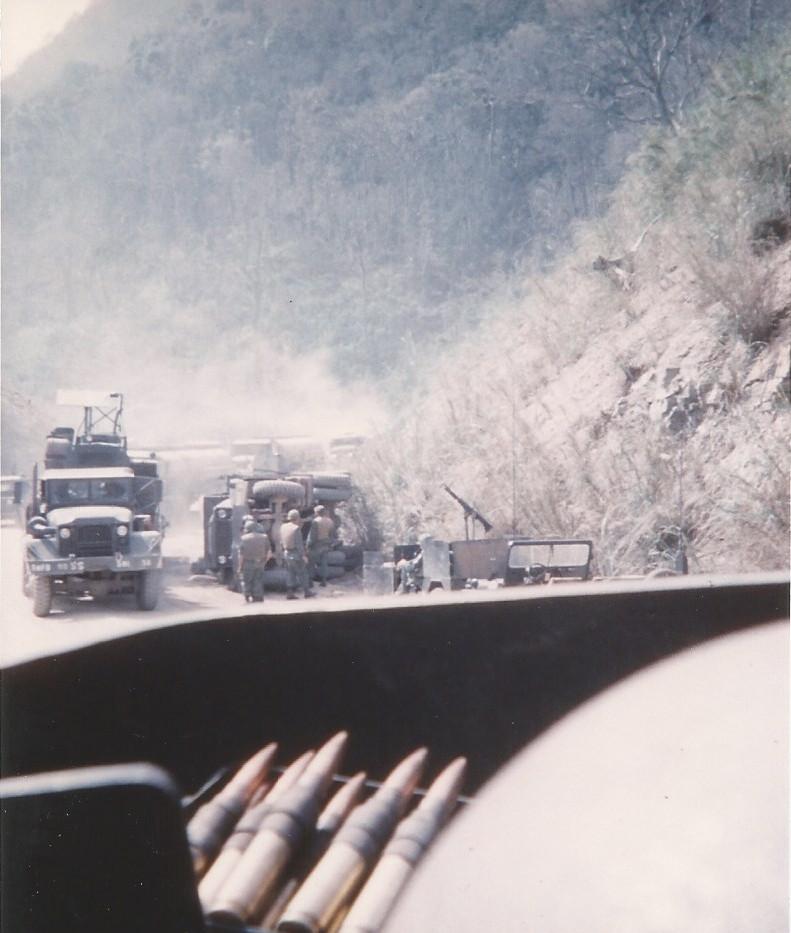 Vietnam 1967 Photo 12.jpg