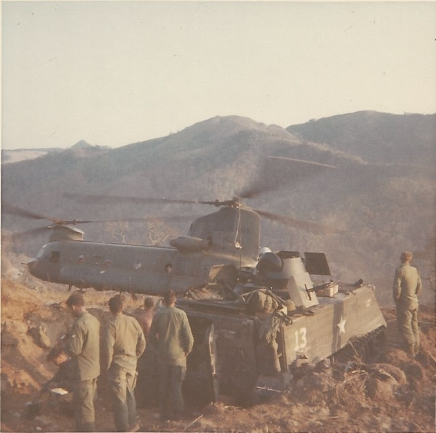 Vietnam 1967 Photo 3.jpg