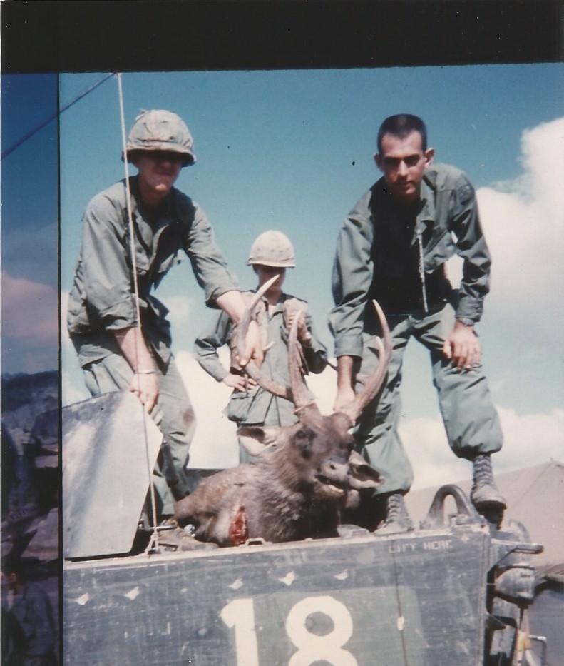 Vietnam 1967 Photo 22.jpg
