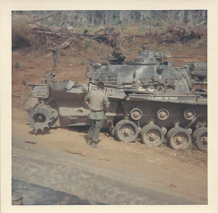 Vietnam 1967 Photo 6.jpg
