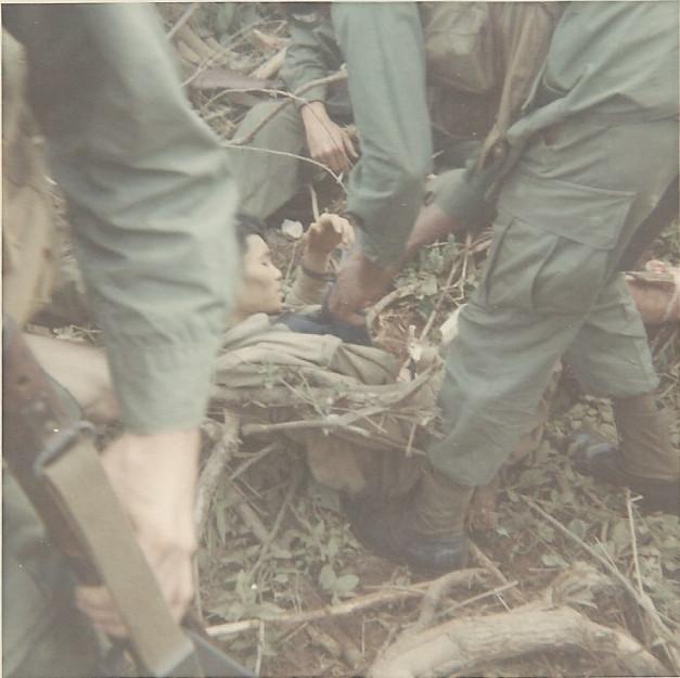 Vietnam 1967 Photo 9.jpg
