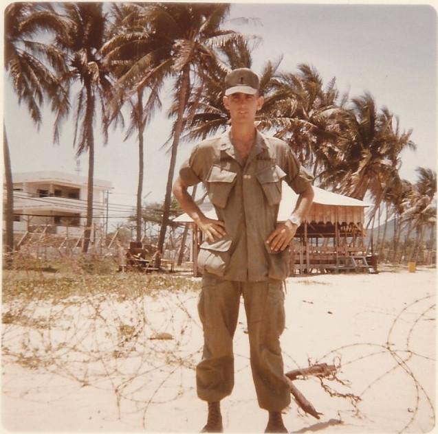 Vietnam 1967 Photo 4.jpg