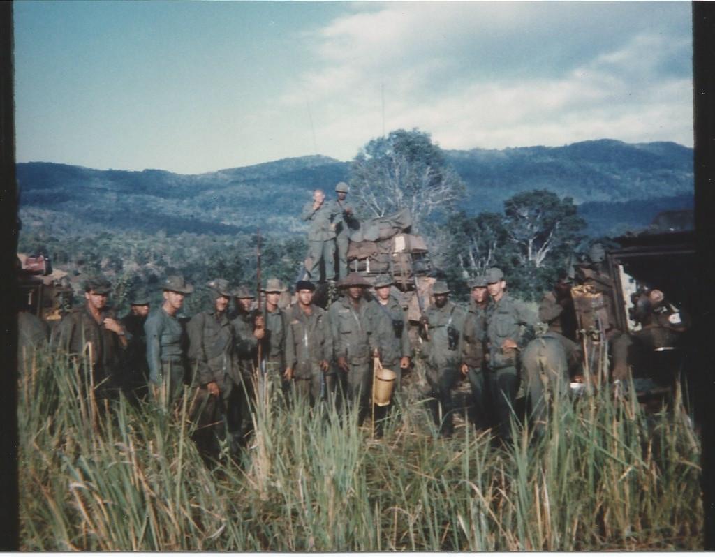 Vietnam 1967 Photo 11.jpg