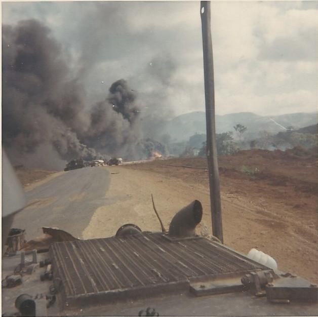Vietnam 1967 Photo 2.jpg