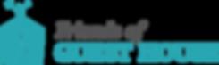 FoGH Logo.png